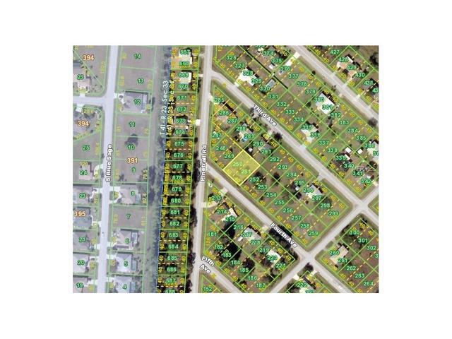 11180 11184 4th Ave, Punta Gorda, FL 33955