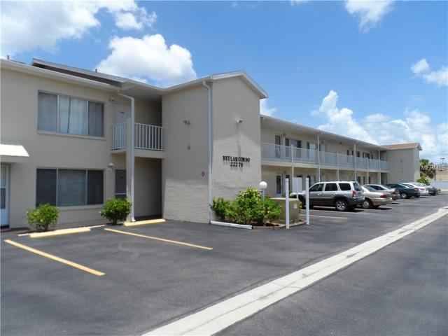 22278 Vick St #A108, Port Charlotte, FL 33980