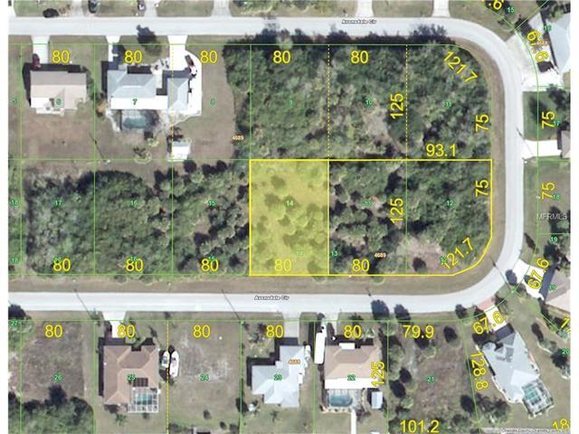 18171 Avonsdale Cir, Port Charlotte, FL 33948