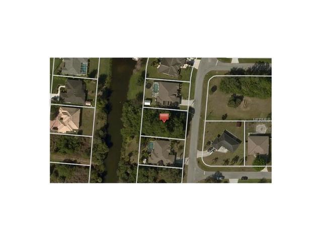 307 Viceroy Ter, Port Charlotte, FL 33954