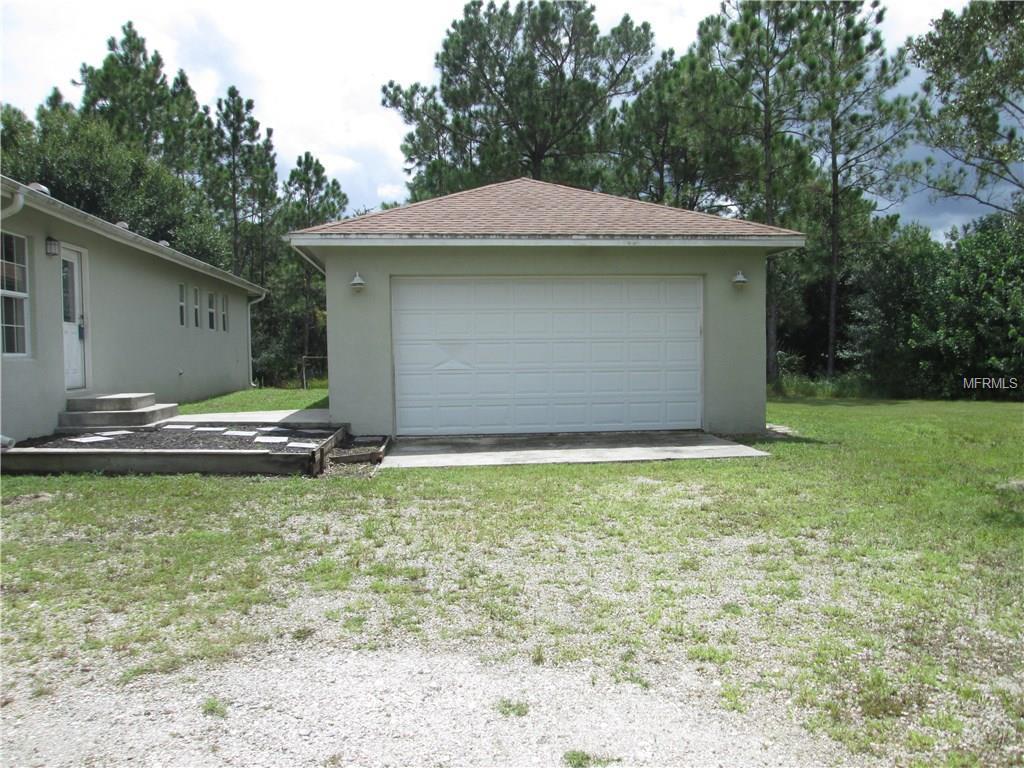 28231 Morningside Drive, Punta Gorda, FL 33955
