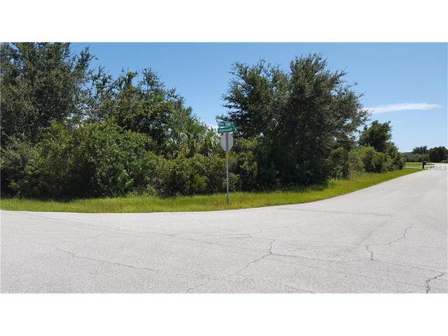 10020 Bay State Dr, Port Charlotte, FL 33981