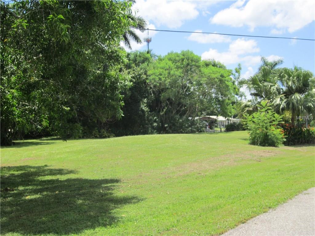 329 Bayridge Place, Punta Gorda, FL 33950