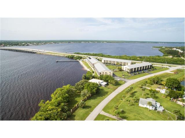 14459 River Beach Dr #214, Port Charlotte, FL 33953