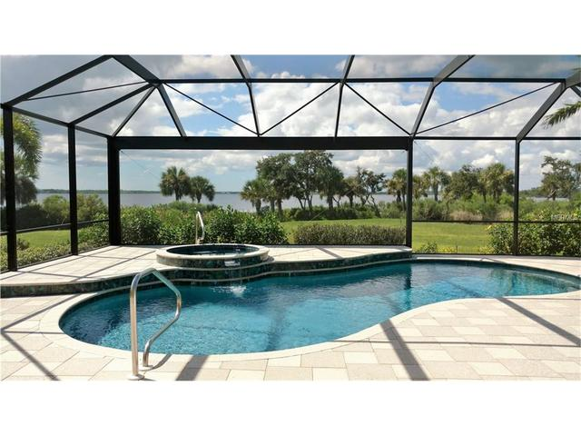 12929 N Marsh Dr, Port Charlotte, FL 33953