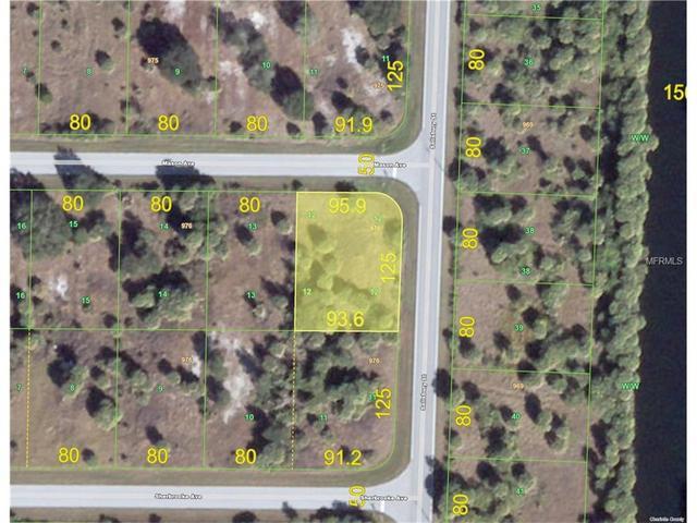 19233 Mason Ave, Port Charlotte, FL 33954