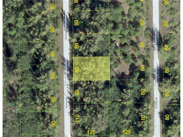 10799 Kearsarge Cir, Port Charlotte, FL 33981