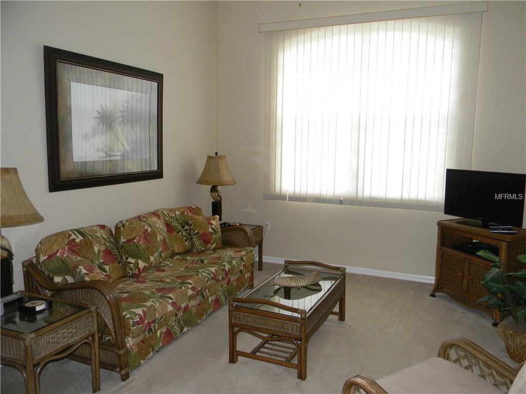 3463 Ogden Street, Port Charlotte, FL 33948