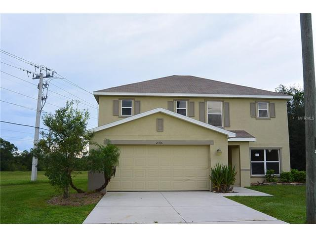 25306 Deep Creek Blvd, Punta Gorda, FL 33983