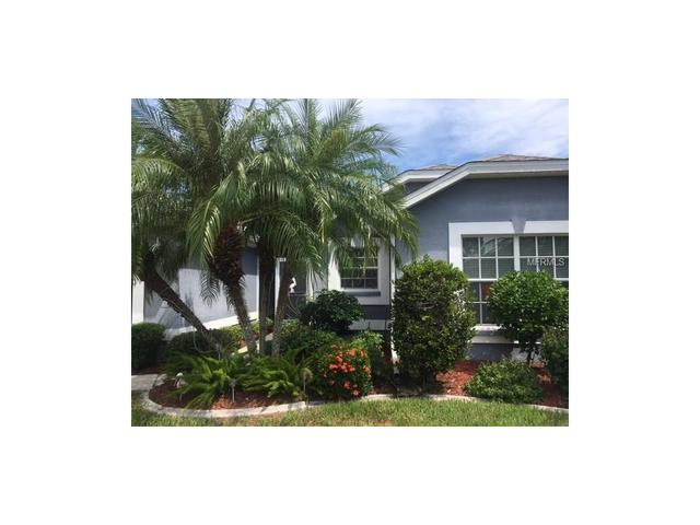 24181 Buckingham Way, Port Charlotte, FL 33980