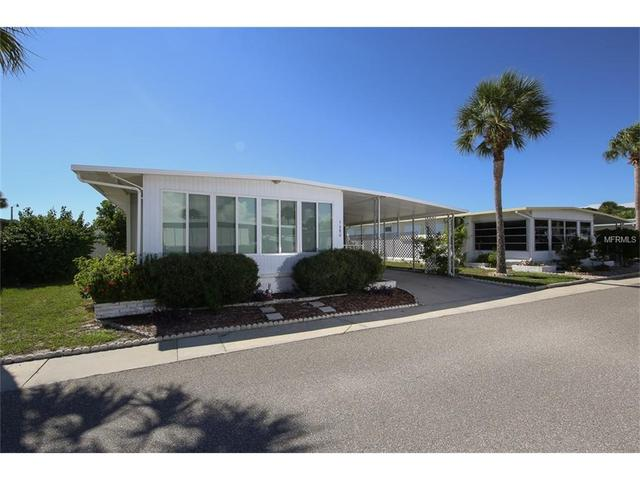 5680 Teahouse Rd, Venice, FL 34293