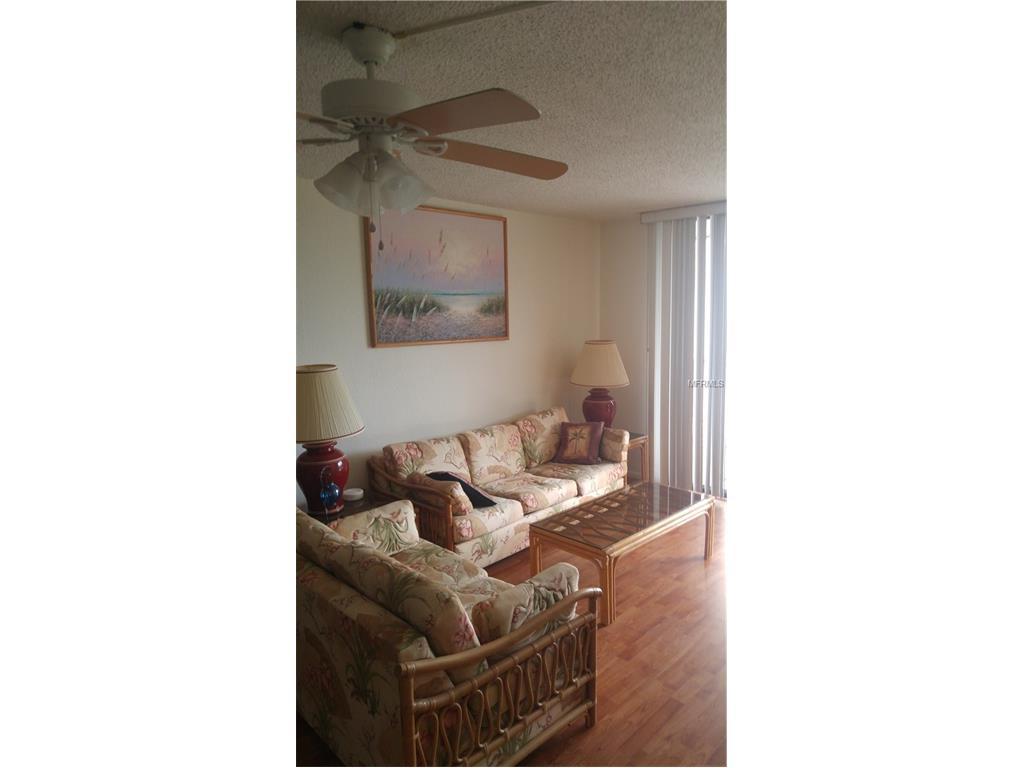 25188 Marion Avenue #D205, Punta Gorda, FL 33950