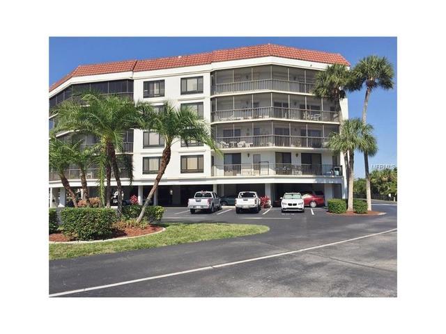 25188 Marion Ave #D205, Punta Gorda, FL 33950