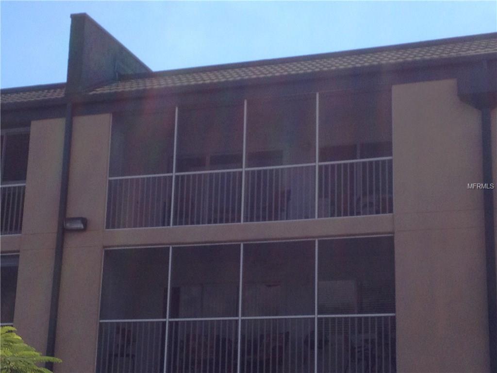 150 Harborside Avenue #310, Punta Gorda, FL 33950