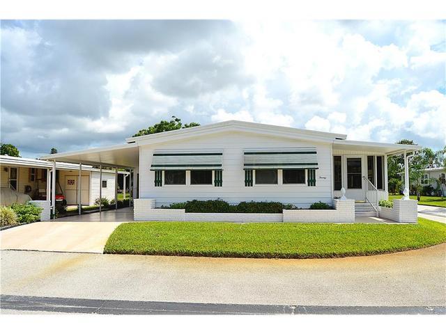20 N Flora Vis, Englewood, FL 34223