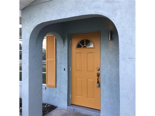 1151 Mangrove Rd, Venice, FL 34293
