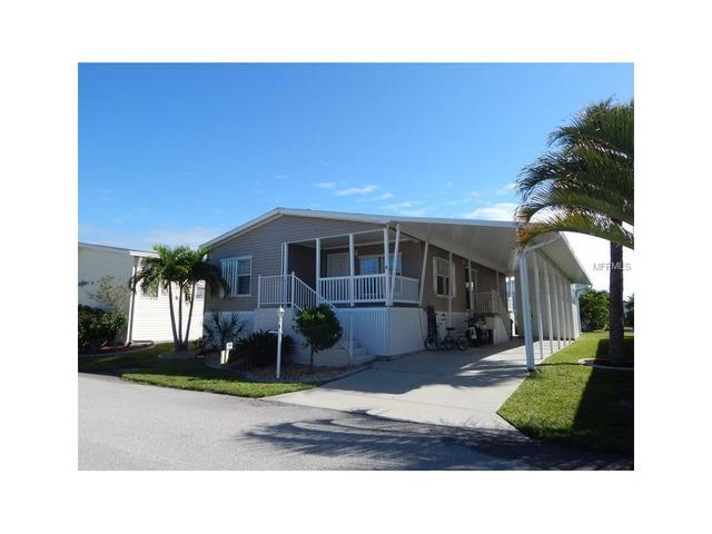 3 Brink Ave #3, Punta Gorda, FL 33950