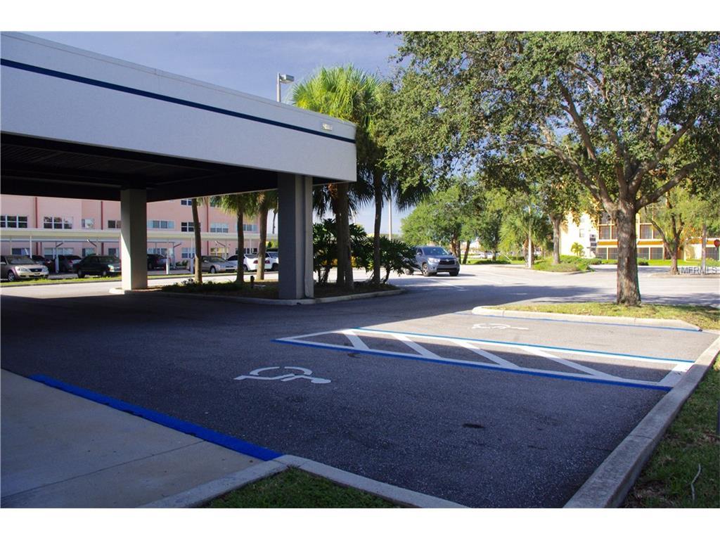3080 Harbor Boulevard, Port Charlotte, FL 33952