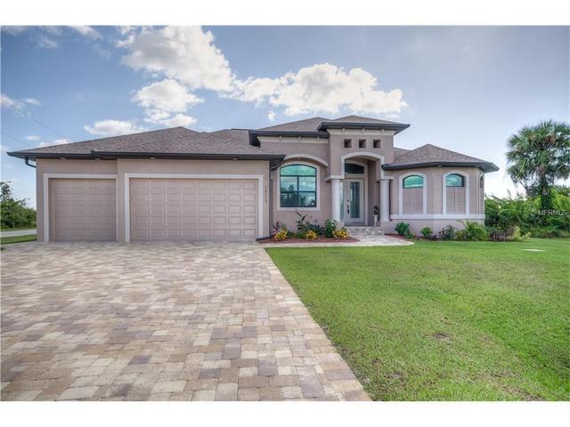 14253 Appleton Blvd, Port Charlotte, FL 33981