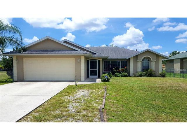 21499 Peachland Blvd, Port Charlotte, FL 33954