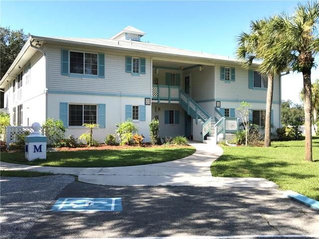 1051 Forrest Nelson Blvd #M102, Port Charlotte, FL 33952