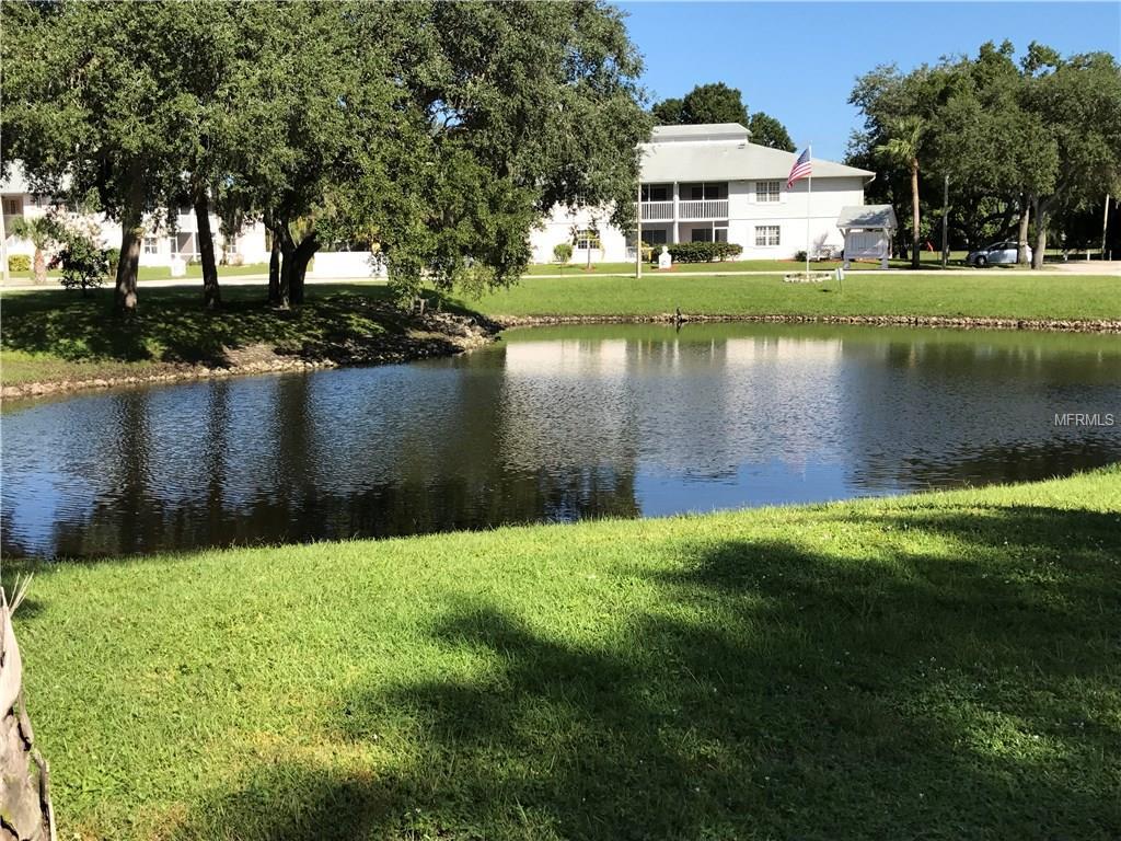 1051 Forrest Nelson Boulevard #M102, Port Charlotte, FL 33952