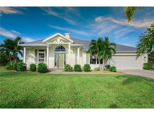 Loans near  th Ave, Cape Coral FL