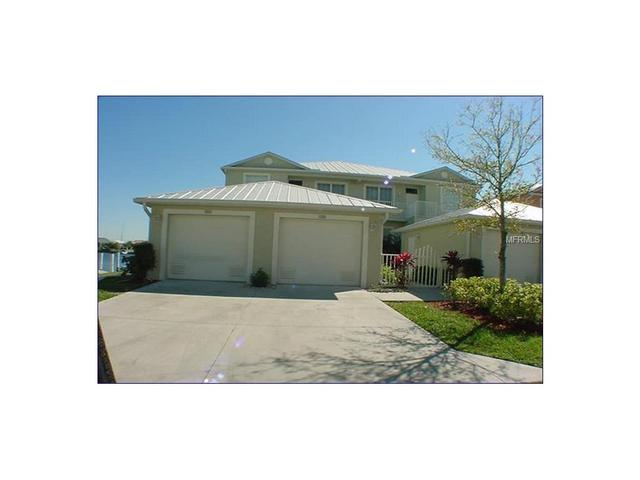 2002 Bal Harbor Blvd #1321, Punta Gorda, FL 33950