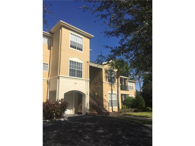 Loans near  Palm Springs Blvd , Tampa FL
