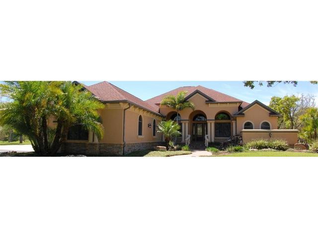 5644 Blackjack Ct S, Punta Gorda, FL 33982