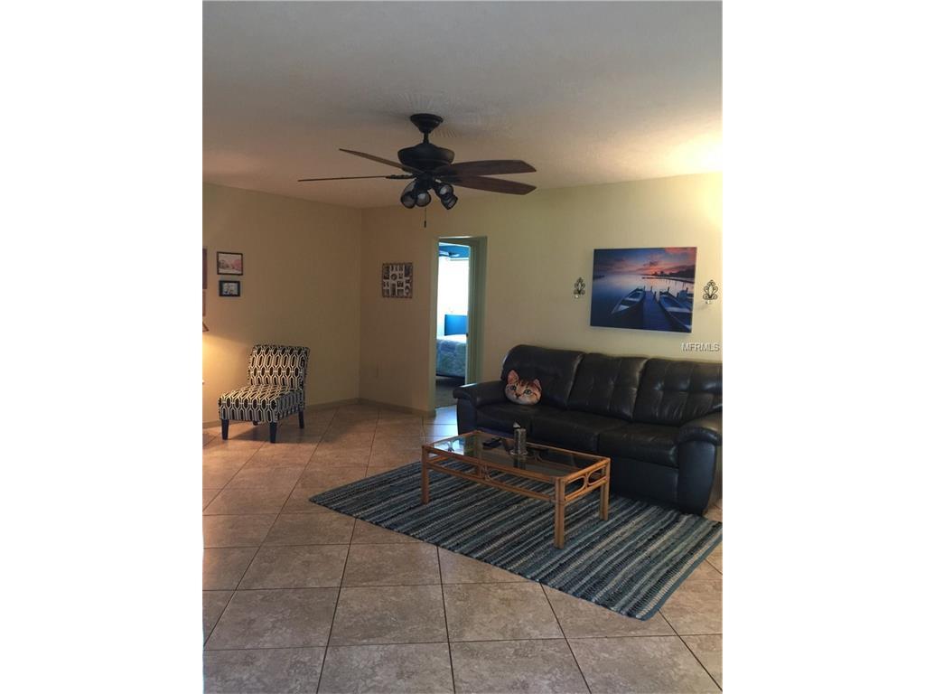 22262 New Rochelle Avenue, Port Charlotte, FL 33952