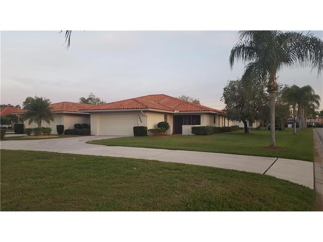 11440 Courtney DrLake Suzy, FL 34269
