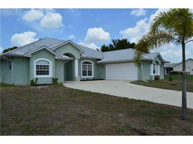 102 Baldwin Ct SE, Port Charlotte, FL 33952