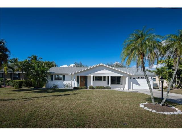 1772 Boca Raton Ct, Punta Gorda, FL 33950