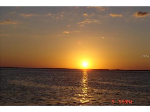 1750 Jamaica Way #134, Punta Gorda, FL 33950