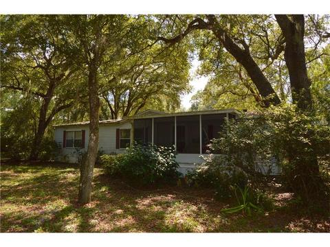 1077 Pine Creek Ave, Arcadia, FL 34266