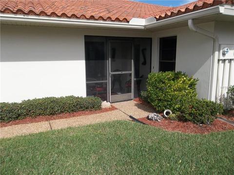 11324 Essex Dr, Lake Suzy, FL 34269