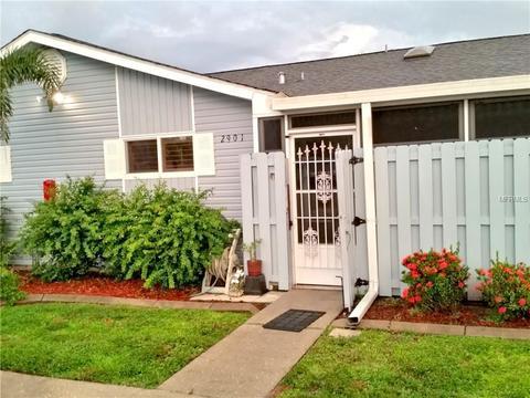 3300 Loveland Blvd #2901, Port Charlotte, FL 33980