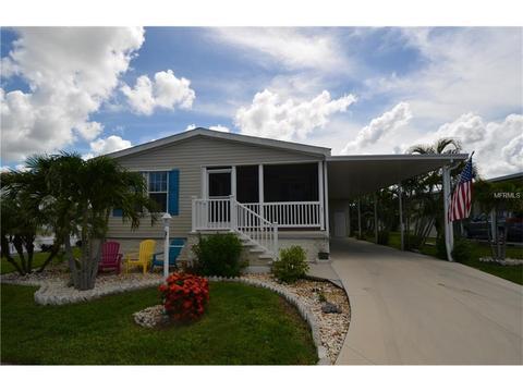 31 Windmill Blvd #100-O, Punta Gorda, FL 33950