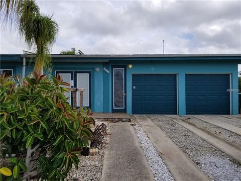 Zip Code Port Charlotte Fl Real Estate Homes For Sale Movoto
