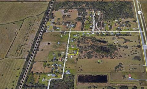12378 SW Lexington Pl, Arcadia, FL 34269