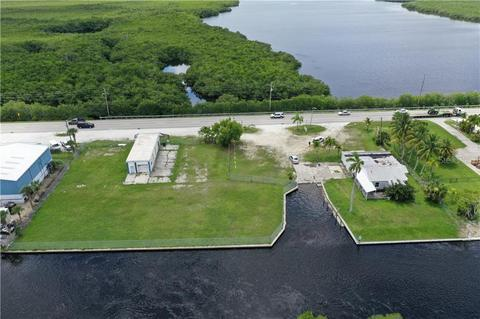 18 Matlacha Homes for Sale - Matlacha FL Real Estate - Movoto