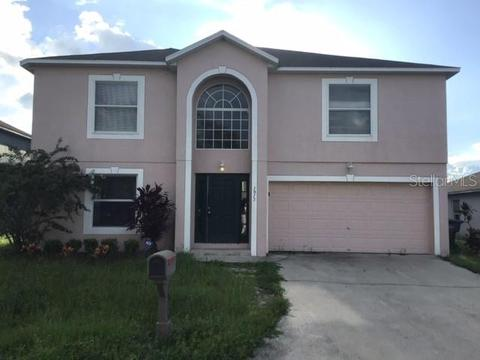 947 Winter Haven Homes for Sale - Winter Haven FL Real
