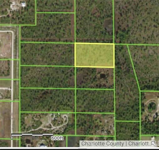 30280 Bermont Rd Punta Gorda Fl 33982 For Sale Mls C7422084 Movoto