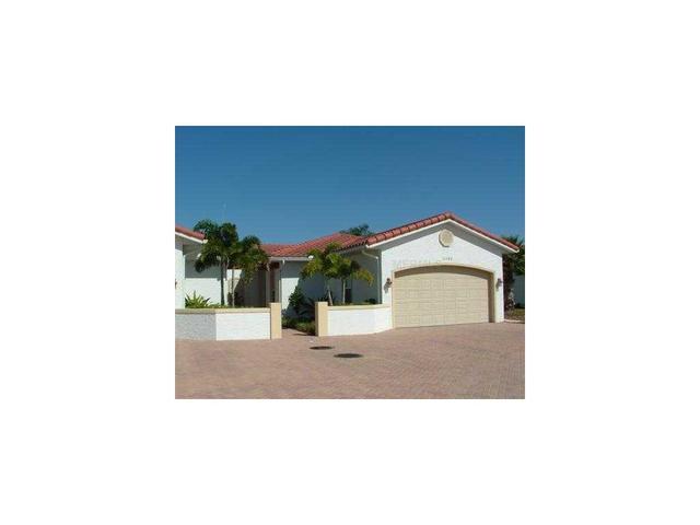 12386 Grouse Ave #11, Port Charlotte, FL 33981