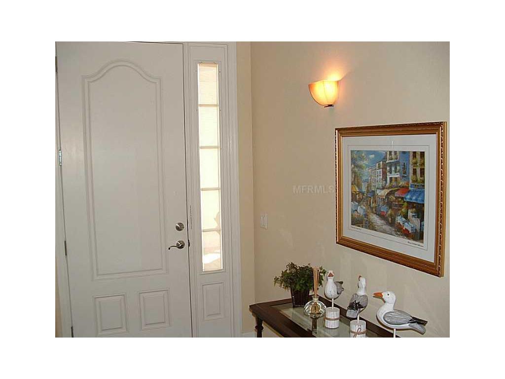 12386 Grouse Avenue #11, Port Charlotte, FL 33981
