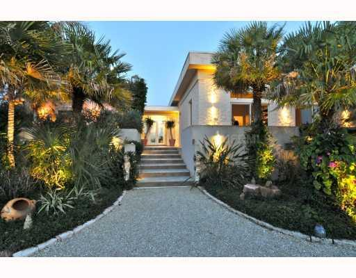 7035 Manasota Key Rd, Englewood, FL
