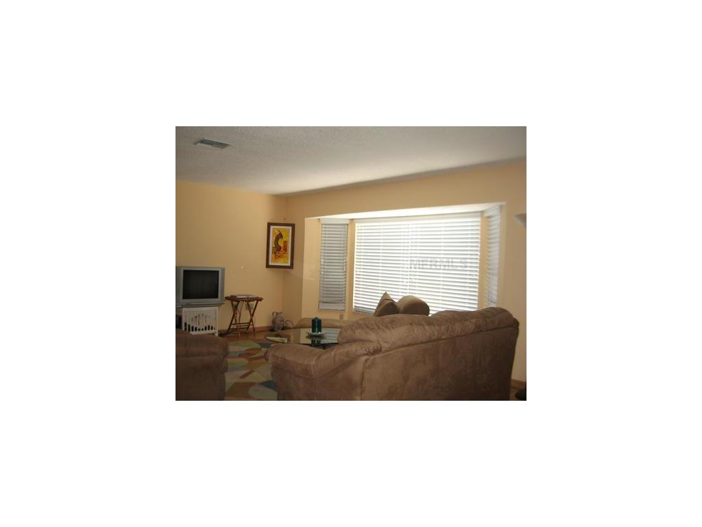 65 Annapolis Lane, Rotonda West, FL 33947