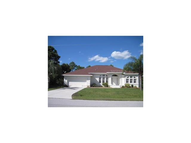131 White Marsh Ln, Rotonda West, FL 33947