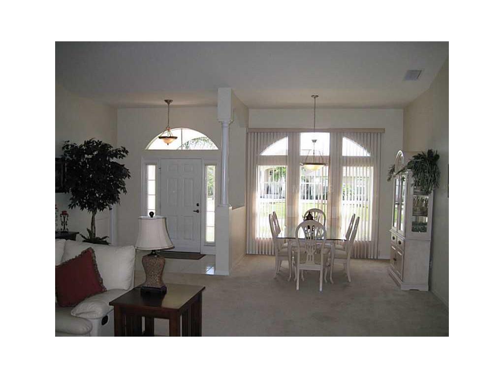 131 White Marsh Lane, Rotonda West, FL 33947